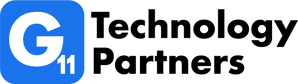 G11 Technology Partners